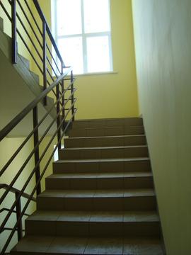1 комнатная кв. в новом доме в самом центре Таганрога - Фото 1