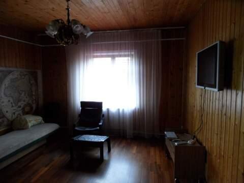 Сдам: дом 120 м2, Можайское шоссе, 49 км. от МКАД - Фото 1