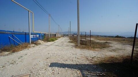 Ищите Земельный участок вдали от городское суеты, но вблизи от моря? - Фото 2