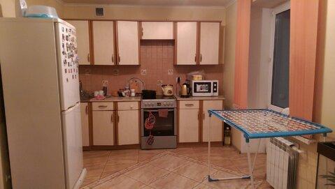Продается 4-х комнатная квартира в г. Малоярославенц, ул.Московская 41 - Фото 5