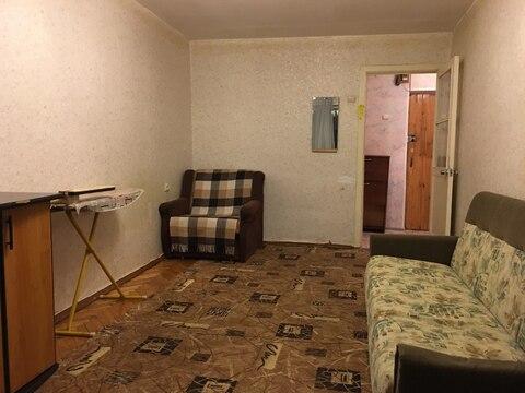 Сдается 1 комнатная квартира в королеве на улице Героев Курантов 23 - Фото 4