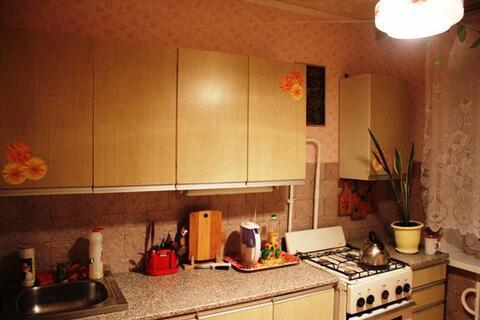 Двухкомнатная квартира в Починках - Фото 5