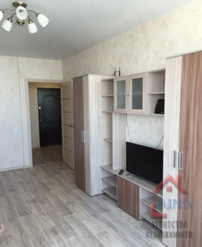 Сдается однокомнатная квартира в новом доме. - Фото 4