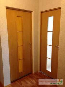 Продается комната, Электросталь, 17.2м2 - Фото 4