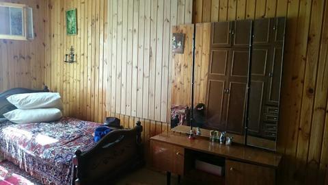 Продается дача 40 кв.м. - Фото 4