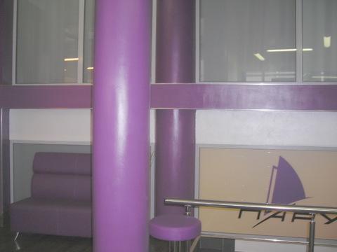 Сдам помещение 408 метров под салон красоты, банк, медцентр - Фото 3