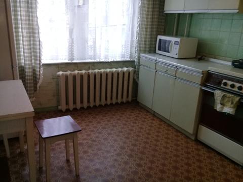2 к.кв. ул. Октябрьская г. Серпухова - Фото 4
