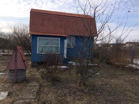 Продаю дачу в районе Шугарово - Фото 2