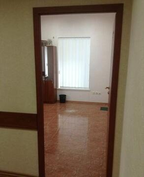 Офис с мебелью и техникой в центре Керчи - Фото 3