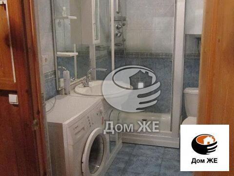 Аренда дома, Переделкино, Внуковское с. п. - Фото 4