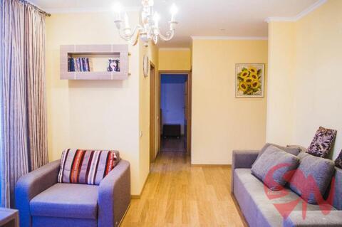 Продажа 3-комнатной квартиры в Партените. Квартира расположена на - Фото 4