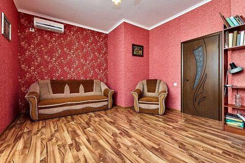 Продажа таунхауса, Краснодар, Вечная улица - Фото 5