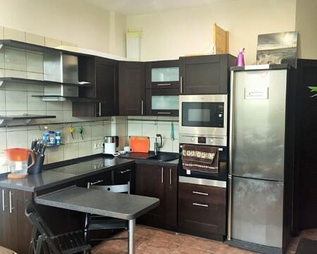1 комнатная квартира в г. Троицке - Фото 5