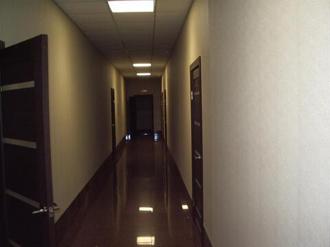 Сдаётся офис 30 м2 - Фото 4