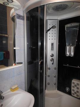 Сдам 1-комнатную квартиру на Софьи Перовской - Фото 2