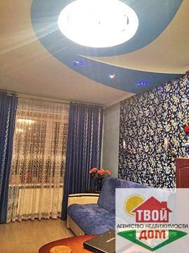 Продам 1-к кв. 45 кв.м в Белоусово - Фото 4