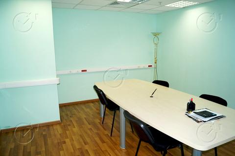 Сдам офис 350м2 - Фото 3