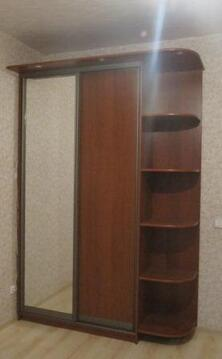 2 к. квартира в монолитном доме - Фото 2