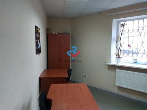 Офис 50,5м2 на Пушкина 42 - Фото 5