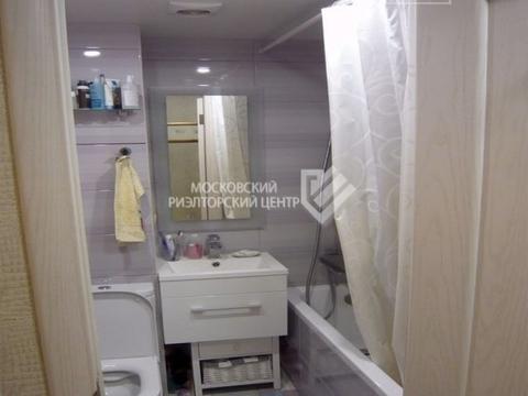 Продаем 1 ком. квартиру на красностуденческий проезд, Д,13 - Фото 5