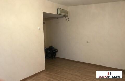 Продам 2-х комнатную кв,50кв/м , Фрунзенский район Санкт-Петербкрга - Фото 3