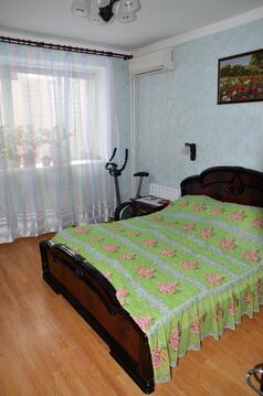 Продается 2комн квартира в пригороде Одинцово - Фото 1