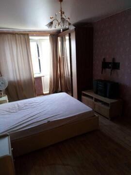 1-к квартира на Попова в хорошем состоянии - Фото 5