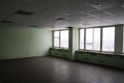 Продажа здания м. Авиамоторная - Фото 3