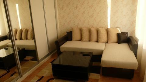 2-х комнатную квартиру у м.Кузьминки - Фото 3