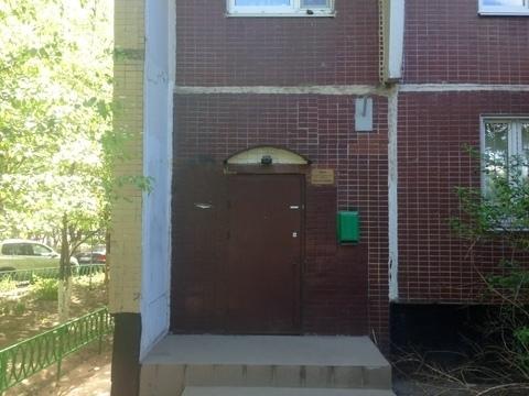 Помещение свободного назначения, Марьино, 44 кв.м, класс вне . - Фото 3