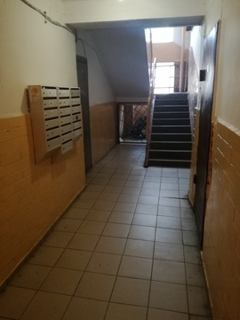 Трехкомнатная квартира по цене двухкомнатной - Фото 2
