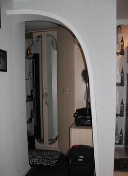 Сдается прекрасная 2 к квартира в городе Королев, улица Коминтерна - Фото 2
