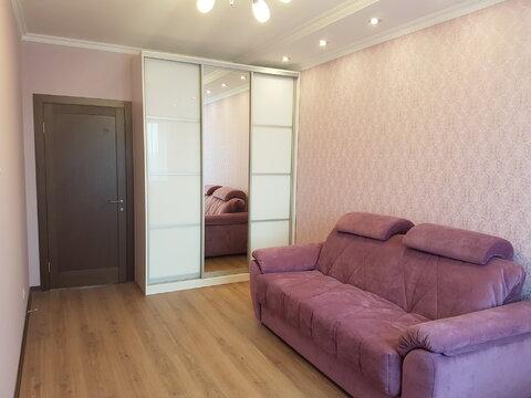 2 -х комнатная кваритира в Коммунарке - Фото 1