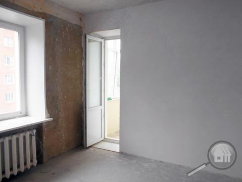 Продается 3-комнатная квартира, ул. Мира - Фото 5