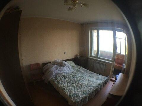 Сдаётся 2-к квартира в привокзальном районе - Фото 4