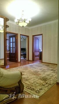 Продажа квартиры, м. Алтуфьево, Ул. Дубнинская - Фото 4