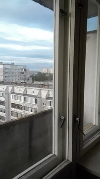 Продажа комнаты, Череповец, Шекснинский пр-кт. - Фото 3
