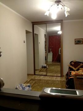 Сдам комнату 15м2 - г.Москва, ул.Попутная д.5 - Фото 1