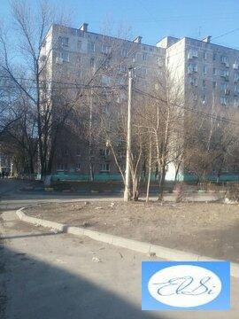 Малосемейка, д-п, ул.Зубковой, район Ледового Дворца - Фото 1