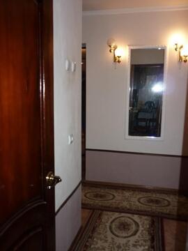 Сдам в аренду 2ком. кв. Р-н ул. С.Лазо - Фото 2