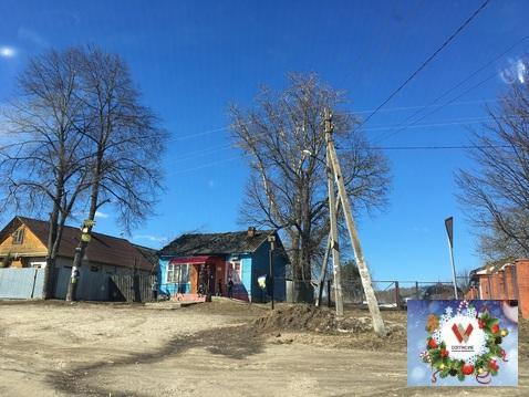 Продается дом-баня рядом с красивым озером в кп - Фото 2