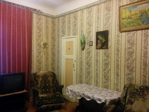 Сдам комнату рядом с метро Таганская - Фото 1