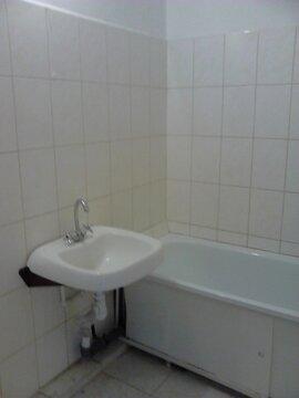 Двухкомнатная квартира в новом доме с ремонтом в Подольске. - Фото 1