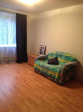 Продажа двухкомнатной квартиры м.Славянский бульвар - Фото 4