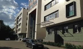 Продажа офисного помещения 157 м2 Дмитрия Ульянова 31 - Фото 4