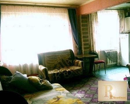 Квартира 46 кв.м. - Фото 4