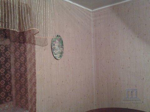 Сдаю комнату на Западном, недорого - Фото 3