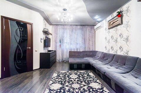 Продажа таунхауса, Краснодар, Путейская улица - Фото 4