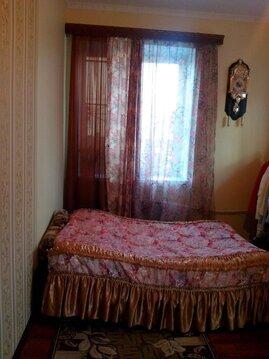Продается шикарная 3-х комнатная квартира Новая Москва, гор. Щербинка - Фото 2