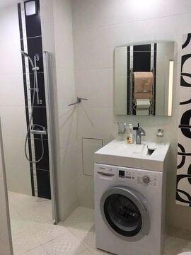 Квартира в ЖК Лотос с ремонтом - Фото 3